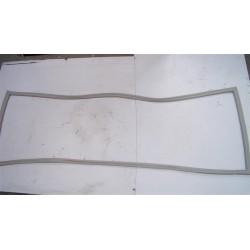 SAMSUNG RR82FHSW n°5 Joint de porte pour réfrigérateur