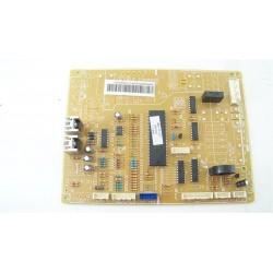 DA41-00610A SAMSUNG RR82FHSW n°45 Module pour réfrigérateur