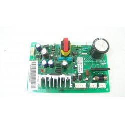 DA41-00757A SAMSUNG RR82FHSW n°46 Platine de puissance pour réfrigérateur