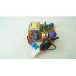 DA27-00032A SAMSUNG RR82FHSW n°47 Carte filtre pour réfrigérateur