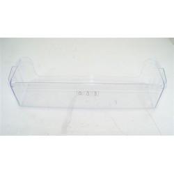 DA63-04873A SAMSUNG RR82FHSW n°71 Balconnet à bouteilles réfrigérateur