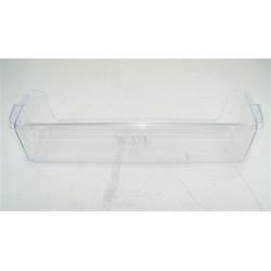 DA63-04874A SAMSUNG RR82FHSW n°72 Balconnet à bouteilles inférieur pour réfrigérateur
