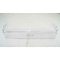 DA63-04872 SAMSUNG RR82FHSW n°73 Balconnet à condiments pour réfrigérateur d'occasion