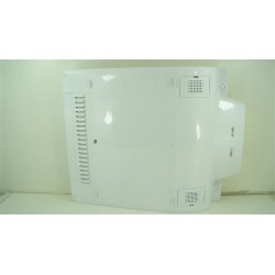 DA62-02119A SAMSUNG RR82FHSW n°20 Carter pour réfrigérateur d'occasion