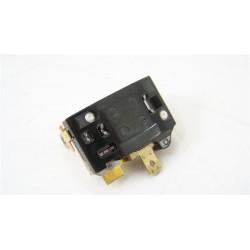 SAMSUNG RR82FHSW n°32 Relais klixon de démarrage pour réfrigérateur d'occasion