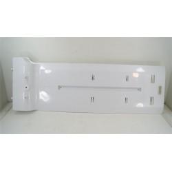 60820887 HAIER HB22TSAA n°22 Carter pour réfrigérateur américain d'occasion