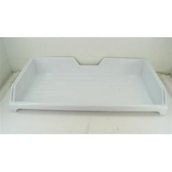 60218834 HAIER HB22TSAA n°71 Tiroir bac à légumes pour réfrigérateur d'occasion