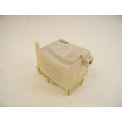 SIEMENS WTXL2100FF n°10 Pompe de relevage pour sèche linge