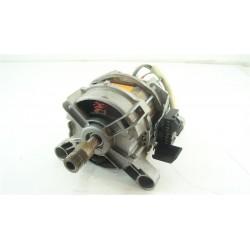 43337 FAR LT0500 N° 100 moteur pour lave linge