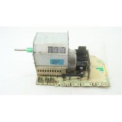 48762 FAR L3100 n°35 Programmateur de lave linge