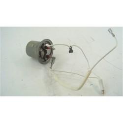 SS-792039 SEB 616204 N°10 résistance pour cuiseur vapeur