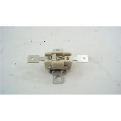 SS-792038 SEB 616204 N°11 Thermostat pour cuiseur vapeur
