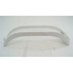350C04 BELLAVITA SL7CEPACMSC n°85 Filtre anti peluche pour sèche linge d'occasion