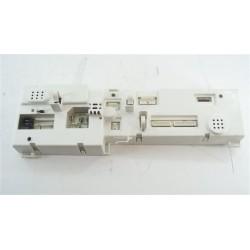 BELLAVITA SL7CEPACMSC n°62 Module de puissance pour sèche linge d'occasion