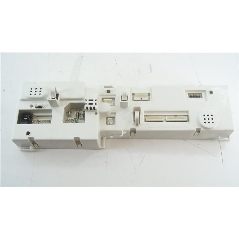 bellavita sl7cepacmsc n 62 module de puissance pour s che. Black Bedroom Furniture Sets. Home Design Ideas