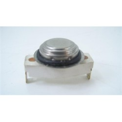 481928248112 WHIRLPOOL AWG916 n°125 Thermostat pour sèche linge d'occasion