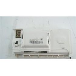 HOTPOINT ARISTON LDF12314EBEU n°71 Module de puissance pour lave vaisselle