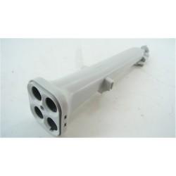 32X0263 DE DIETRICH DVI440BE1 n°67 Support de bras de lavage supérieur de lave vaisselle