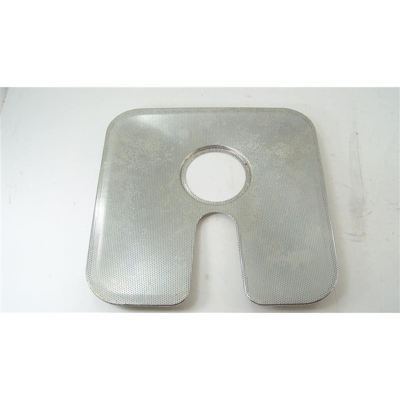 c00256573 hotpoint ldf12314ebeu n 115 filtre tamis inox pour lave vaisselle d 39 occasion. Black Bedroom Furniture Sets. Home Design Ideas