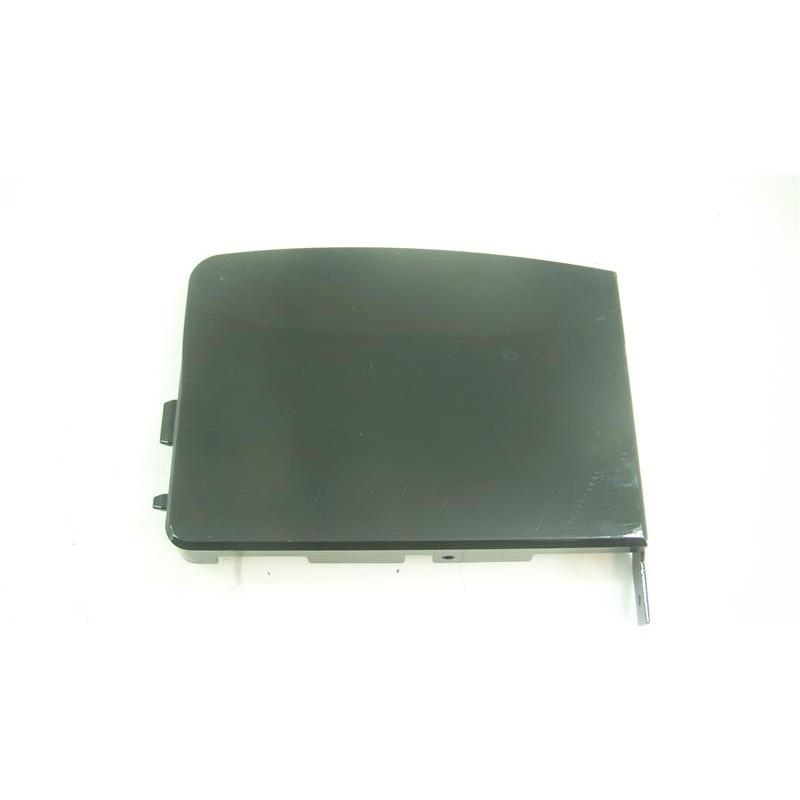 c00269685 hotpoint ldf12314ebeu n 4 cache droit de plinthe. Black Bedroom Furniture Sets. Home Design Ideas