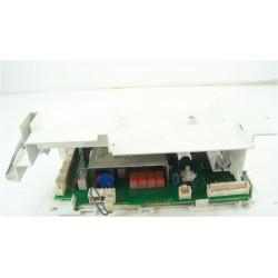 5425733 MIELE W150S n°30 Module de puissance pour lave linge