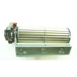 3570743033 ELECTROLUX n°52 Ventilateur de refroidissement pour four