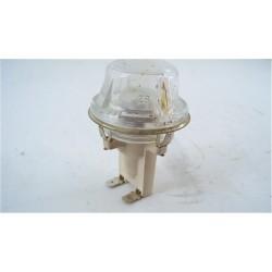 3890793320 ELECTROLUX N°21 Lampe douille pour four