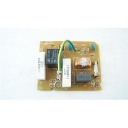 AS0008656 FAGOR MO-28B n°24 Carte filtre d'alimentation pour micro-ondes d'occasion