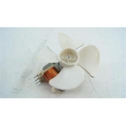 AS0008660 FAGOR MO-28B1 N°23 Ventilateur de refroidissement pour four micro-ondes d'occasion