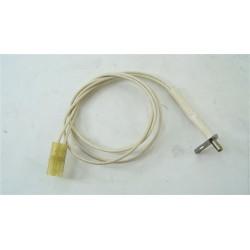 55374 SAMSUNG CE107B n°17 Sonde de température pour four micro-ondes d'occasion