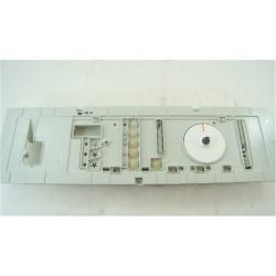 4938888 MIELE W145S N°31 Programmateur de lave linge