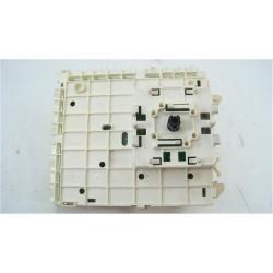 481228219583 LADEN FL811 n°71 Programmateur de lave linge
