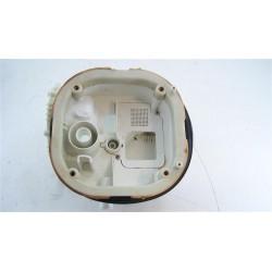 31X7778 SAUTER 60V411R/E n°30 Fond de cuve pour lave vaisselle