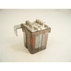 VEDETTE VSF147 n°15 relais pour sèche linge
