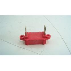 31X5120 BRANDT CI100/A n°26 Capteur contact pour adoucisseur lave vaisselle