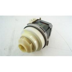 31X7779 BRANDT THOMSON n°15 pompe de cyclage pour lave vaisselle