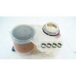 1110990833 ARHTUR MARTIN n°14 Adoucisseur d'eau pour lave vaisselle