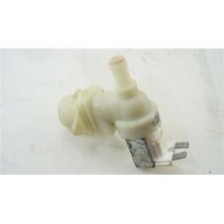 32X2415 BRANDT FAGOR n°64 Electrovanne pour lave vaisselle