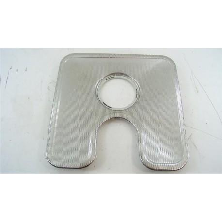 35677 beko dfn1422 n 118 filtre tamis inox pour lave vaisselle d 39 occasion. Black Bedroom Furniture Sets. Home Design Ideas