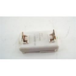 1768000100 BEKO DFN1422 n°27 Capteur contact pour adoucisseur lave vaisselle