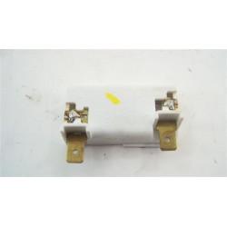 1809700000 BEKO DFN1422 n°28 Capteur contact pour adoucisseur lave vaisselle