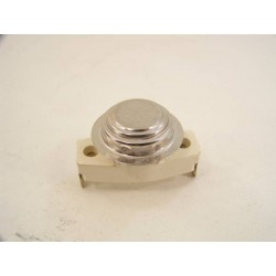 ARISTON S54K n°25 thermostat pour sèche linge