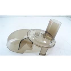 BULLET EXPRESS TRIO BE-110C N°10 Couvercle plastique pour Robot de cuisine
