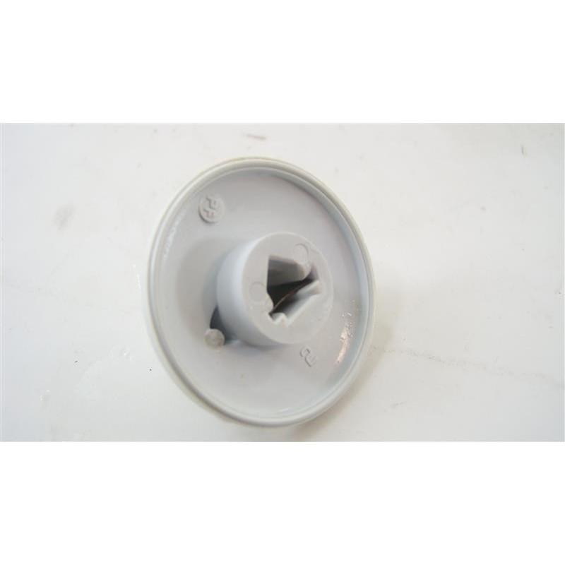 481941328018 whirlpool akp903 wh 01 n 124 bouton s lecteur. Black Bedroom Furniture Sets. Home Design Ideas