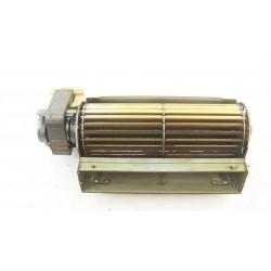 481936118334 WHIRLPOOL AKP903/WH/01 n°54 Ventilateur de refroidissement pour four
