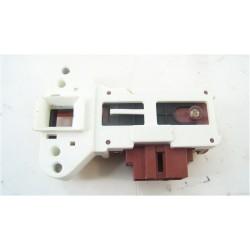 32005174 CONTINENTAL EDISON LL560 N°45 sécurité de porte lave linge
