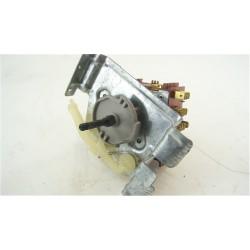 52X1059 VEDETTE BRANDT n°131 Programmateur de lave linge