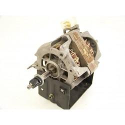 ARISTON S54K n°3 moteur de sèche linge
