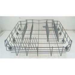 1171745308 ELECTROLUX ESF6637RLW n°30 Panier inférieur pour lave vaisselle