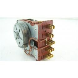 91200540 ROSIERES LVI256 n°50 Programmateur pour lave vaisselle